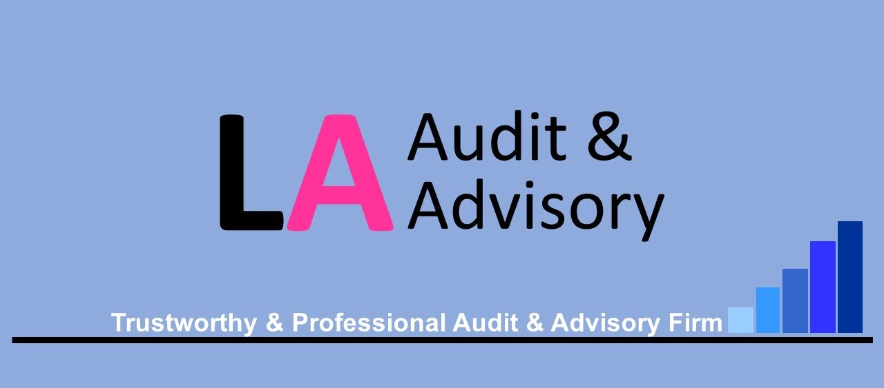 LA Audit and Advisory Company Limited